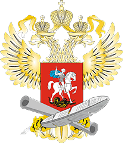 ministerstvo-prosvescheniya